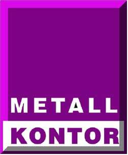 Metall Kontor