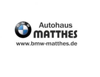 BMW Matthes