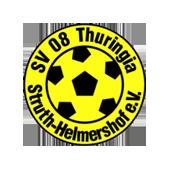 SV 08 Thuringia Struth-Helmershof